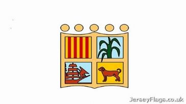 Canet de Mar  (Maresme County) (Barcelona Province) (Catalonia) (Spain)
